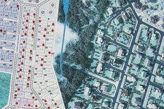 с. Курганово, ул. Брусничная, 19 (городской округ Полевской) - фото земельного участка