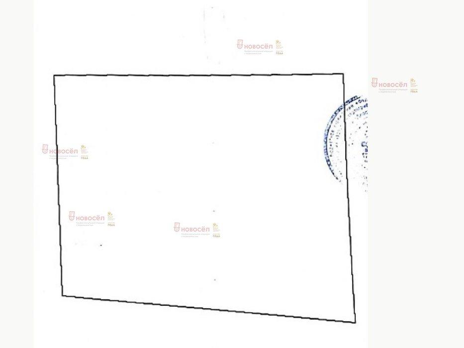 р.п. Верхнее Дуброво, ул. Высоцкого, 2 (городской округ Верхнее Дуброво) - фото дома (1)