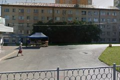 Екатеринбург, ул. Космонавтов, 70 (Эльмаш) - фото комнаты