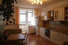 Екатеринбург, ул. Индустрии, 104 (Уралмаш) - фото квартиры
