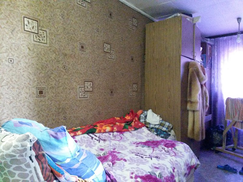 с. Мезенское, ул. Главная, 56а (городской округ Заречный) - фото дома (3)