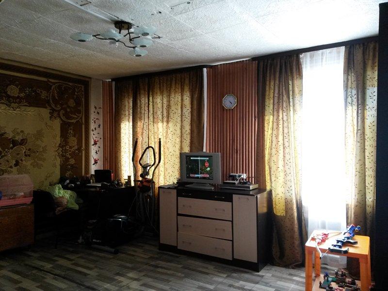 с. Мезенское, ул. Главная, 56а (городской округ Заречный) - фото дома (4)