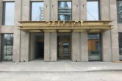 Екатеринбург, ул. Горького, 69/1 (Центр) - фото квартиры