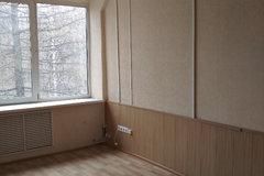 Екатеринбург, ул. Благодатская, 76 (Уктус) - фото офисного помещения