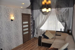 Екатеринбург, ул. Викулова, 30 - фото квартиры