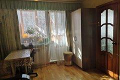 Екатеринбург, ул. Камчатская, 47 (Пионерский) - фото квартиры