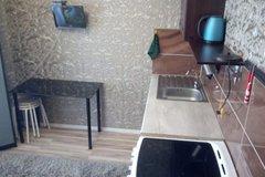 Екатеринбург, ул. Юмашева, 6 - фото квартиры