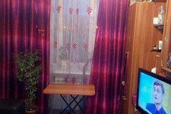 Екатеринбург, ул. Донбасская, 35 (Уралмаш) - фото квартиры