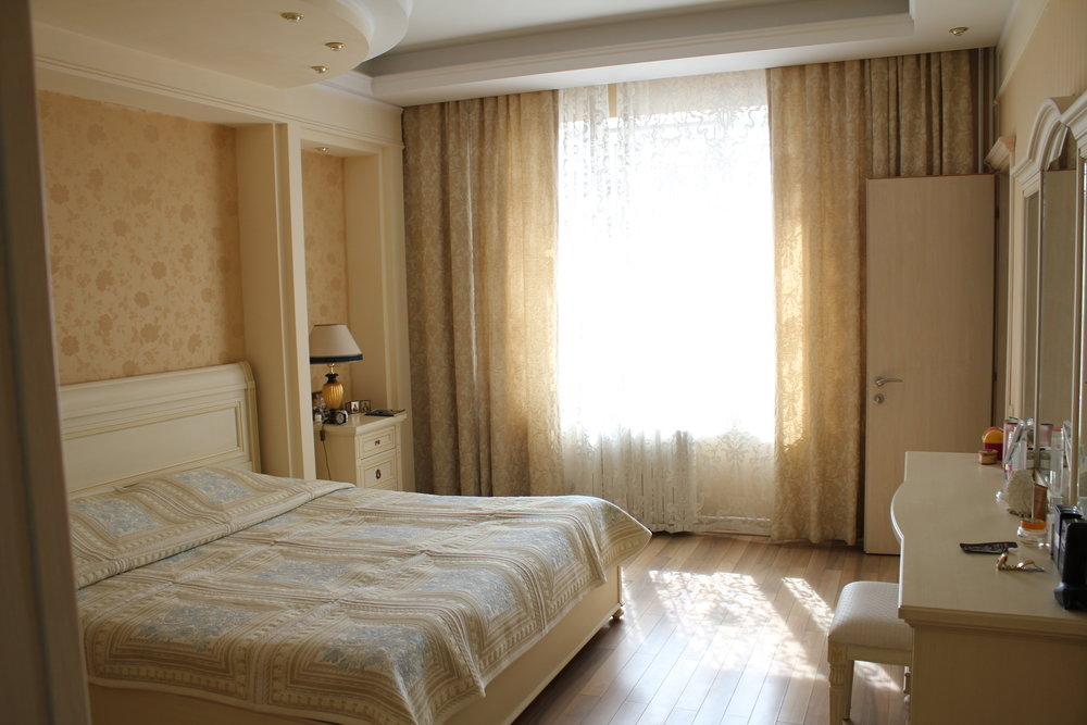 Екатеринбург, ул. Гурзуфская, 16 - фото квартиры (1)