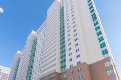Екатеринбург, ул. Громова, 26 (Юго-Западный) - фото квартиры