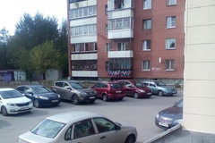 Екатеринбург, ул. Ясная, 22Б (Юго-Западный) - фото офисного помещения