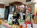 Продажа торговых площадей: г. Нижний Тагил, ул. Космонавтов, 29 а  (городской округ Город Нижний Тагил) - Фото 1