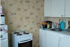 Екатеринбург, ул. Анатолия Мехренцева, 5 (УНЦ) - фото квартиры