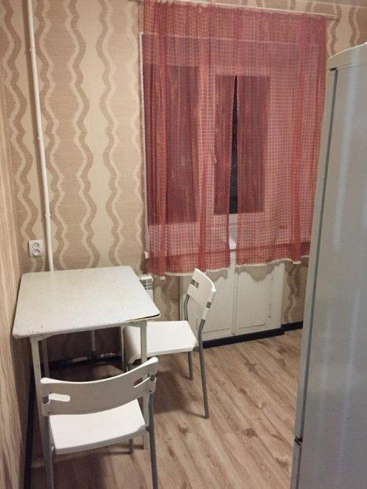 Екатеринбург, ул. Газетная, 34 (Вторчермет) - фото квартиры (1)