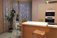 Екатеринбург, ул. Гурзуфская, 16 (Юго-Западный) - фото квартиры