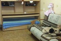 Екатеринбург, ул. Круговая, 26 (Рудный) - фото квартиры