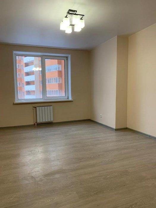 Екатеринбург, ул. Рощинская, 44 (Уктус) - фото квартиры (1)