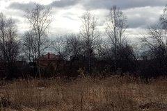 п. Растущий, ул. Бобровская, 6А (городской округ Белоярский) - фото земельного участка