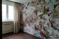 Екатеринбург, ул. Испытателей, 15 (Кольцово) - фото квартиры