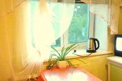 Екатеринбург, ул. Агрономическая, 23 (Вторчермет) - фото квартиры