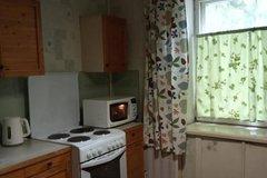 Екатеринбург, ул. Артинская, 36а (Завокзальный) - фото квартиры