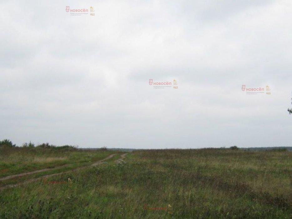 р.п. Верхнее Дуброво (городской округ Верхнее Дуброво) - фото земельного участка (2)