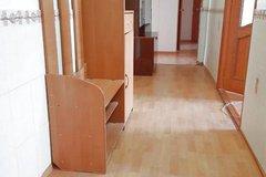 Екатеринбург, ул. Есенина, 3 (Синие Камни) - фото квартиры