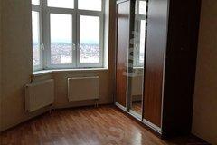 Екатеринбург, ул. Билимбаевская, 35 (Старая Сортировка) - фото комнаты