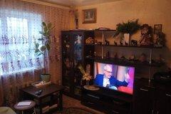 Екатеринбург, ул. Краснодарская, 28 (Шарташ) - фото квартиры