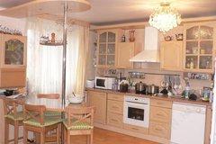 Екатеринбург, ул. Большакова, 111 (Автовокзал) - фото квартиры