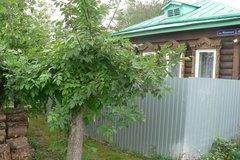 Екатеринбург, ул. Межевая, 3 - фото дома