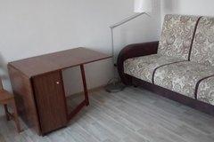 Екатеринбург, ул. Крауля, 168/Б (ВИЗ) - фото квартиры