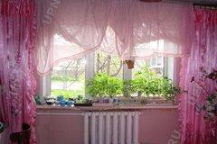 Екатеринбург, ул. Энергетиков, 5 (Вторчермет) - фото дома