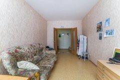 Екатеринбург, ул. Рябинина, 19 (Академический) - фото квартиры