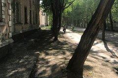 Екатеринбург, ул. Баумана, 32 (Эльмаш) - фото комнаты