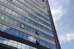 Екатеринбург, ул. Ткачей, 23 (Парковый) - фото офисного помещения