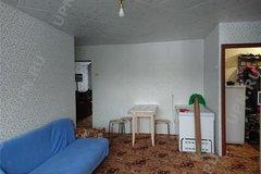 Екатеринбург, ул. Главная, 17 - фото квартиры