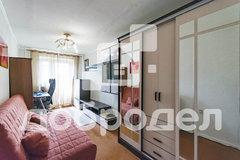 Екатеринбург, ул. Блюхера, 57 - фото квартиры