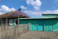 Екатеринбург, ул. Реактивная, 157 - фото дома