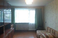 Екатеринбург, ул. Братская, 23 - фото квартиры