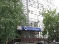 Аренда офиса: Екатеринбург, ул. Хохрякова, 104 (Центр) - Фото 1