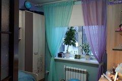 г. Верхняя Пышма, ул. Феофанова, - (городской округ Верхняя Пышма) - фото дома