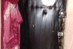 Екатеринбург, ул. Восстания, 95 (Уралмаш) - фото квартиры