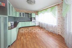 Екатеринбург, ул. Волгоградская, 178 - фото квартиры