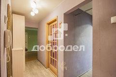 Екатеринбург, ул. Испытателей, 12 (Кольцово) - фото квартиры