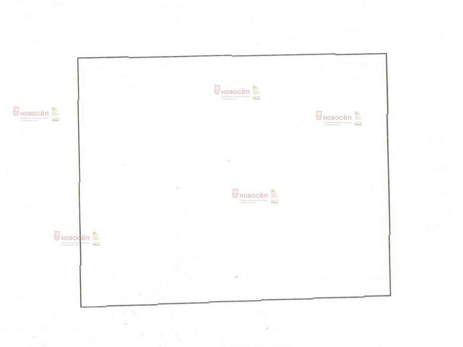к.п. Александрия, ул. Верхняя Полевая, 39 (городской округ Белоярский, д. Гусева) - фото земельного участка (1)