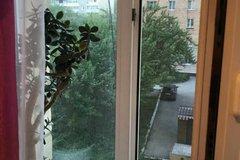 Екатеринбург, ул. Аптекарская, 35 (Вторчермет) - фото квартиры