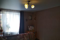Екатеринбург, ул. Аптекарская, 37 (Вторчермет) - фото квартиры
