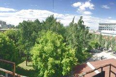 Екатеринбург, ул. Восточная, 86 (Центр) - фото квартиры