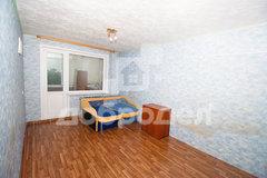 Екатеринбург, ул. Варшавская, 40 (Птицефабрика) - фото квартиры
